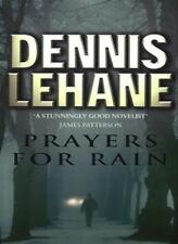 Prayers for Rain,Dennis Lehane