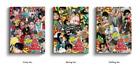 [US SHIPPING] NCT DREAM - [HOT SAUCE/맛] 1st album Photobook Version