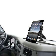 Trucker Tough Tablet Mount