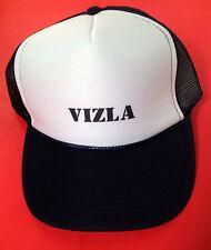 Star Wars - The Old Republic Woman Bounty Hunter Shae VIZLA Baseball Cap / Hat