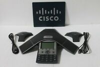 CISCO Unified IP Conference Station CP-7937G  CP-7937 CISCO 7937