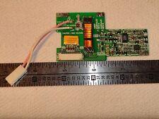 Dell INSPIRON 1100 5150 PP08L K021044.00 K021044.01 Laptop Screen LCD Inverter