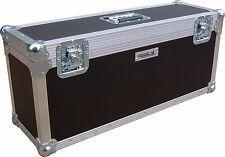 Marshall JVM205H Amplificateur Head transport Swan Flight Case (Hex)