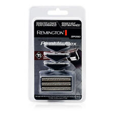 Remington SP-390 Replacement Shaver Heads F / F5790 / F6790  / F7790