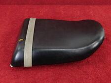 REAR PASSENGER SEAT 93-95 GSXR750 GSXR 750 GSXR750W <> 92-93 GSXR600 pillion