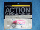 ACTION 2027 PINION GEAR HARDENED STEEL W/ SETSCREW 48 PITCH 48P 27 TOOTH 27T NIP