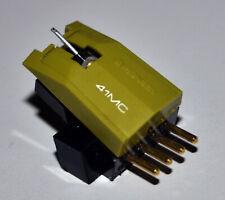 PIONEER 41MC High-End MC Tonabnehmer-System - NEU