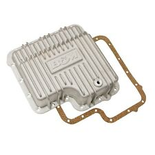 B&M 40281 Transmission Oil Pan