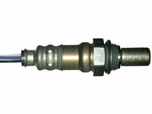 For 2010-2011 Lincoln MKT Oxygen Sensor Rear Right Delphi 21766RF