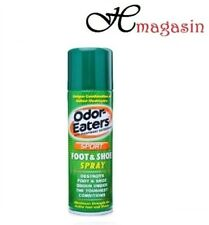 Odor-Eaters Sport Foot & Shoe Spray - 150ml