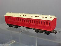 HORNBY RAILWAYS  No.R760. CLERESTORY  BREAKDOWN MESS COACH