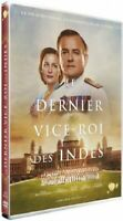 Le dernier vice-roi des Indes (Gillian Anderson, Hugh Bonneville) DVD NEUF