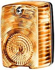 Blinkleuchte für Signalanlage, Universal HELLA 2BA 002 652-121