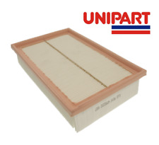 Volvo - C30 S40 V50 MW Brand New Air Filter Unipart