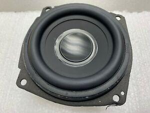 SONOS PLAY 1 one 30~50W 4 Ohm Speaker Woofer Subwoofer Loudspeak loudspeaker