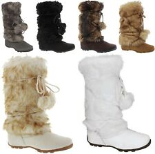 fur mukluks products for sale   eBay