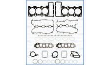 Head Gasket Set AUDI A5/S5 CABRIOLET QUATTRO V6 24V 3.0 333 CGWC (9/2011-)