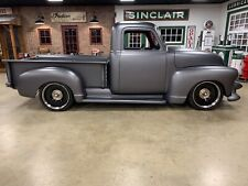 New Listing1949 Chevrolet Other Pickups