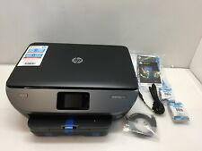 HP ENVY Photo 7155 All-in-One Printer with Wifi and Mobile Printing Ink Included