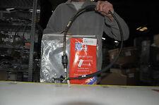 câble d'embrayage qh qcc 1285 ROVER 216    151 CM