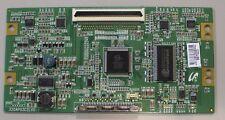 """32"""" FUNAI LCD TV LC321SSX T-Con Board LJ94-03120C"""