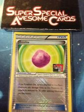 Pokemon Noble Victories Eviolite 91/101 Play! Promo Holo Mint Fast Shipping!
