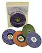 3M NTN Maintenance & Repair Kit abrasive disc 33013