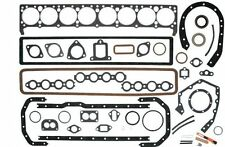 Full Engine Gasket Set 1936-1952 Buick 320 NEW
