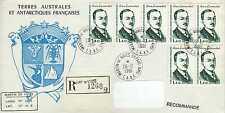 FSAT - TAAF Lettre 1082