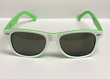 Wholesale Sunglasses Converse WHITE/GREEN H010 Converse