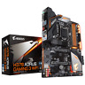 Gigabyte Intel H370 AORUS GAMING 3 WIFI Socket LGA 1151 DDR4 ATX Motherboard