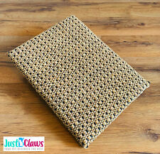 Just B'Claws Exclusive: Sisal Flat Floor Cat Scratching Pad/Mat/Board!