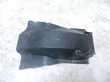 1985 Yamaha Maxim XJ700x XJ 700 X Rear Back Inner Sub Fender