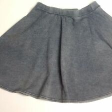 New Look Party Flippy, Full Skirts for Women