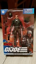 G.I. Joe Classified Series Major Budd Hasbro Target Exclusive Cobra Island #27?