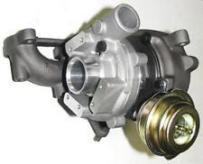 $269 Rebuilt VW ALH TDI Turbocharger Jetta Beetle Golf 98-06 Turbo