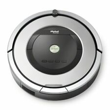 iRobot Roomba 860 Robotic Vacuum Cleaner