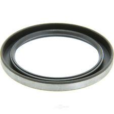 Centric Premium Oil & Grease Seal fits 1965-1977 Plymouth Fury,Satellite Barracu