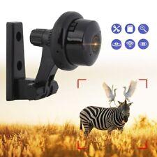 WIFI IP Kamera 960P HD Wireless WLAN ONVIF Webcam IR Nachtsicht Mini Camera VR