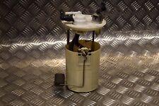 2008 TOYOTA AVENSIS 2.0 Diesel - FUEL PUMP BOSCH - 0580300013 (B4-12)