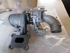 Ford Focus ST 250 Mk3 Mk3.5 365hp Hybrid Billet Turbo 2.0 Ecoboost