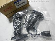 ACCENT 11- ELANTRA 09- i20 09- i30 09- GeNuiNe COIL & EXTENSION WIRE 273002B010