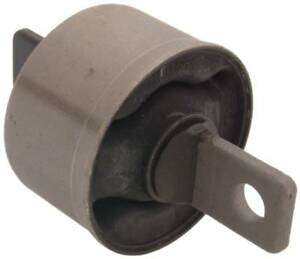 Arm Bushing For Lateral Control Arm FEBEST MAB-CW8 OEM MN101430