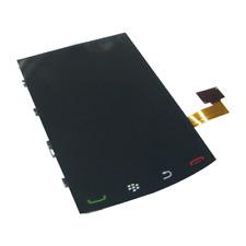 Pantalla LCD + Touch Screen Black Blackberry 9520