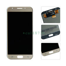 USA LCD Touch Screen Digitizer For Samsung Galaxy Sol 2 SM-J326AZ J326 Gold
