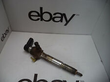 UP 2,9 TD 126ps Buse d/'injection injecteur de 0k55113640 NEUF Original KIA CARNIVAL I