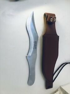 Magnum Bailey Mini Bi-Kri  Knife Hunting Knife Throwing Knife