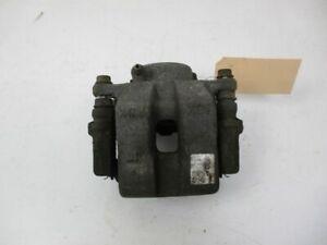 Bremssattel Ø 54 mm für Bremsscheiben-Ø290 VorneMAZDA MX-5 III