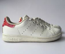 ADIDAS Super Star eu38  Stan Smith Sneaker RUNNER TOP Condizione 6cf58955c11