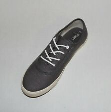 TOMS CARMEL SHADE HERITAGE CANVAS SNEAKER